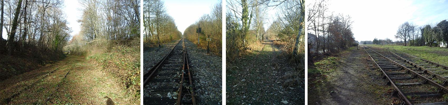 SNCF réseau - photos