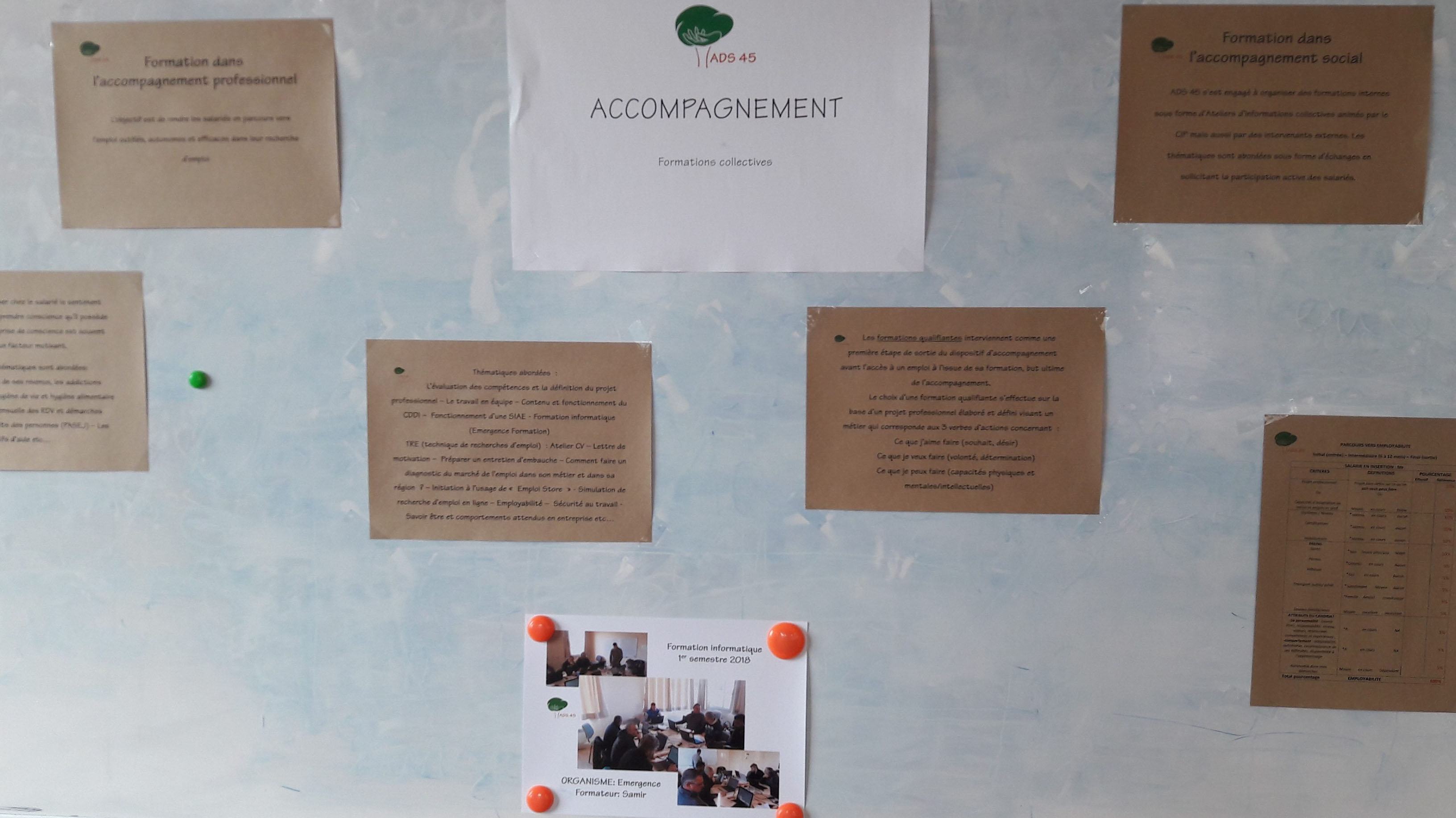 accompagnement - formation 3